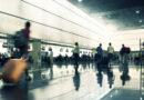 С 21 декабря Латвия прекращает авиасообщение с Великобританией