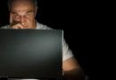 Мошенники-шантажисты рассылают латвийцам письма с угрозами