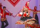 Лиепайчан приглашают на мероприятия посвященные русской культуре