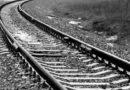 Latvijas dzelzceļš уволит 1500 работников