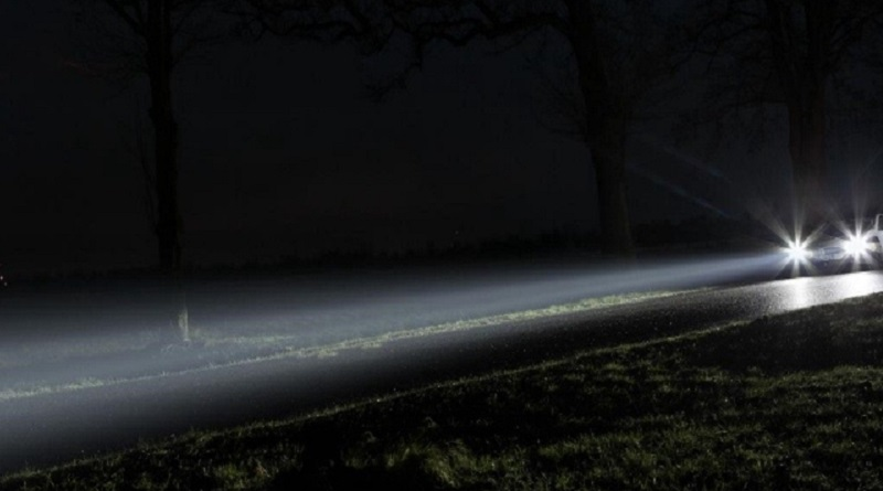 Трагическое ДТП на шоссе Рига — Лиепая: полиция ищет свидетелей