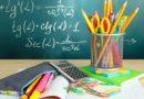 С 1 сентября родители первоклассников могут получить пособие в размере 30 евро