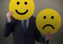 Чакша: низкая явка показала, что жители довольны ситуацией в стране