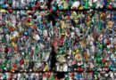 В стране растет число преступлений, связанных с пластмассовым мусором