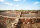 Памяти еврейских расстрелов в Шкеде