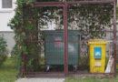 Принимают заявки на софинансирование при обустройстве пункта сбора отходов