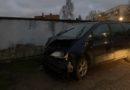 На сайте CSDD будет доступна информация о существенных повреждениях автомобиля