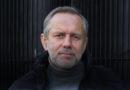 Петерис Клява: в Латвии уничтожена педиатрия