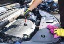 Как избежать незапланированных трат на ремонт автомобиля