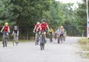 24 августа в Лиепае пройдут соревнования по велоспорту