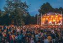 Фестиваль «Summer Sound» посетили 32 тысячи человек (видео)