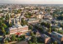 Планируют утвердить поправки к бюджету Лиепаи в размере 7,3 млн евро