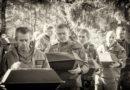 107 воинов Красной армии обрели покой в земле Курземе