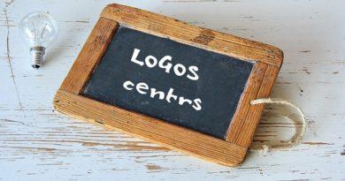 Logopēda pakalpojumi / Услуги логопеда
