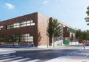 Выделены дополнительные средства на новое здание для школы музыки и дизайна
