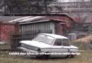 Видео о том, как ЛСЭЗ меняет территорию Каросты