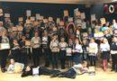 Конкурс «Пушкин глазами детей» – отобрано 15 лучших работ (фото)