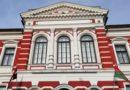 Новые деревянные окна вернут зданию Думы исторический облик