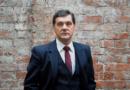 Сергей Маковецкий: «Я боюсь остановиться»