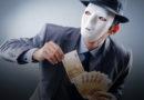 В Латвии активизировались интернет-мошенники: заманивают наследством