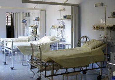 Латвия: скончался еще один пациент, у которого констатировали COVID-19