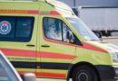 В стационарах 65 пациентов с Covid-19 – это рекорд с начала эпидемии в Латвии