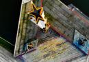 «Память сохранит мир»: в Латвии создается виртуальный музей памятных мест