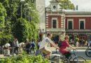 Самоуправление поддержит отрасль туризма и гостеприимства