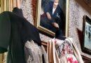 Лиепайский музей проведет необычный перфоманс