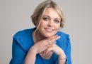 Кристина Шабанова: «Цветы – история абсолютной любви!»