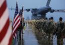 Латвия, Литва и Эстония против вывода американских войск из Европы
