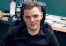 В Лиепае открылся новый барбершоп. Ремонт бороды, классика и профессиональный подход