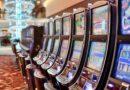Более 14 тысяч латвийцев попросили не впускать их в казино