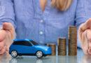 Новый налог на подержанные авто: необоснованная шумиха?