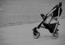 Латвийский антирекорд: рождаемость может стать худшей за всю историю