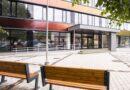 С 1 октября Управление недвижимостью будет принимать посетителей на улице Пелду 5