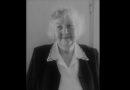 В возрасте 88-ми лет ушла из жизни Соловьёва Мария Ивановна