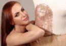 Татьяна Лисс: «Ищу гармонию во всём!»