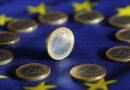 """По ВВП на душу населения Латвия """"в хвосте"""" Европы"""