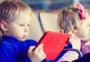 В Латвии вводится новое пособие— по присмотру за ребенком