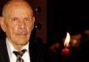 Прощайте, Станислав Евгеньевич