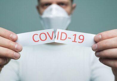 Для въезда в Латвию надо будет предъявлять документ об отсутствии Covid-19