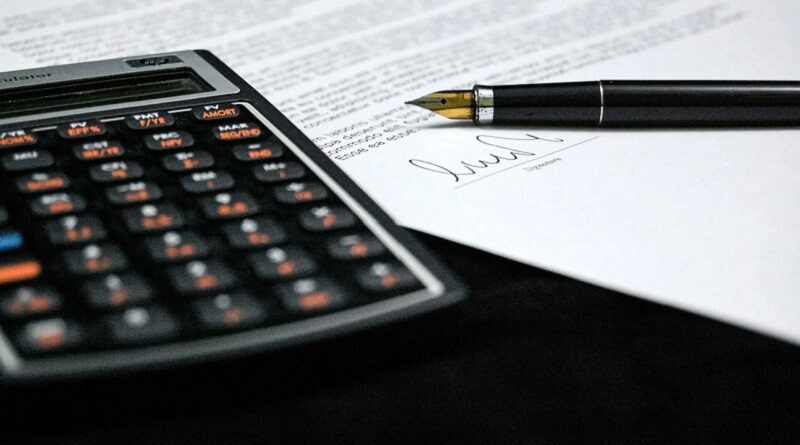 Фирма оштрафована на 7000 евро за призыв гасить задолженность во время ЧС