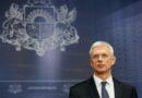 Кариньш: Правительство не намерено менять политику в отношении нацменьшинств