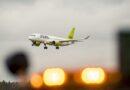 airBaltic обеспечивает важную доставку почтовых отправлений и грузов в Латвию