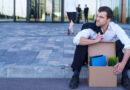 Многие предприятия начали увольнять сотрудников из-за взносов соцстрахования