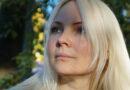 Елена Осипова: ИнфоЛиепае 4 года – итоги и планы