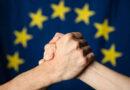Поддержи прямое финансирование ЕС для национальных меньшинств!