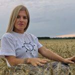 Кристине Мартинсоне: «Забег к мечте»