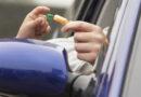 Пытался заманить детей в машину: возможный педофил успел скрыться